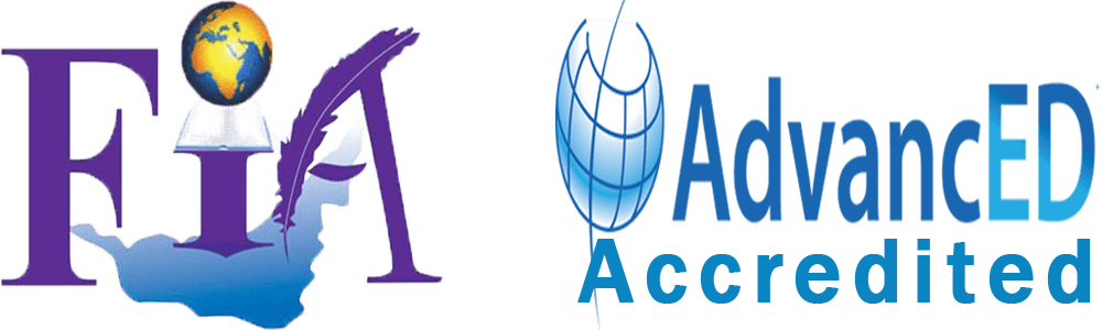 Future International Academy