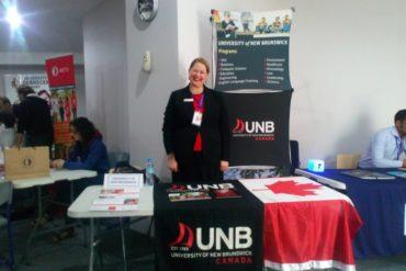 University Open Day 2019
